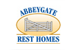 Abbeyagte rest homes logo
