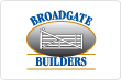 Broadgate Builders