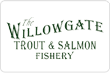 Willowgate Fishery